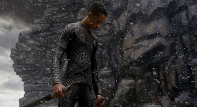 http://averagejoemovies.com/wp-content/uploads/2013/05/afterearth_slider-80x65.jpg